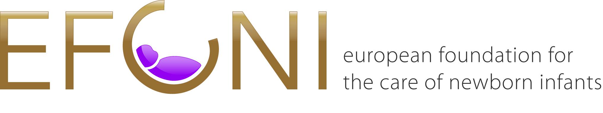 Logo EFCNI